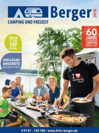 Katalog bungalovů zdarma
