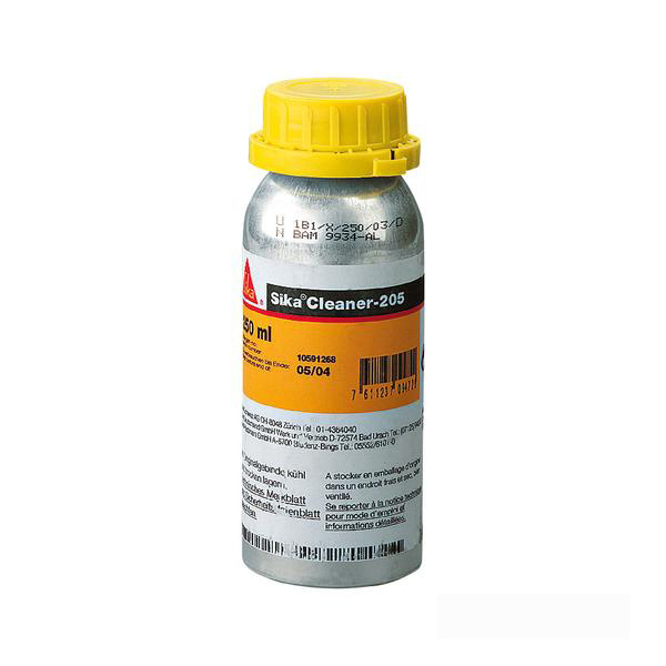 Sika® Cleaner - 205