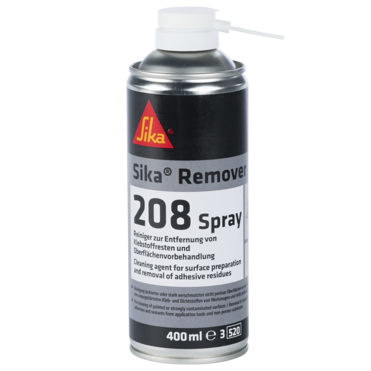 Sika® Remover - 208