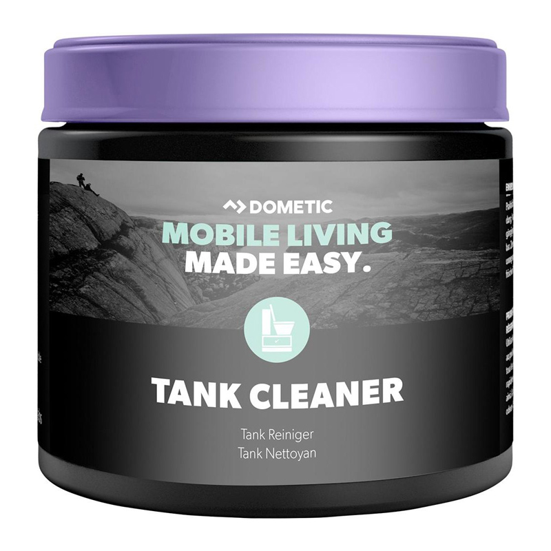 Dometic Tank Cleaner tablety