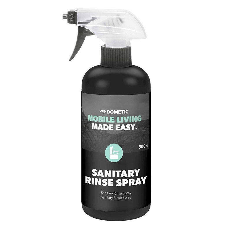 Dometic Rinse Spray