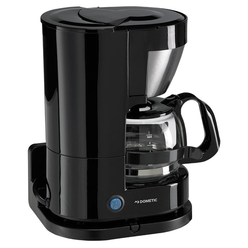 Kávovar Perfect Coffee 12 V
