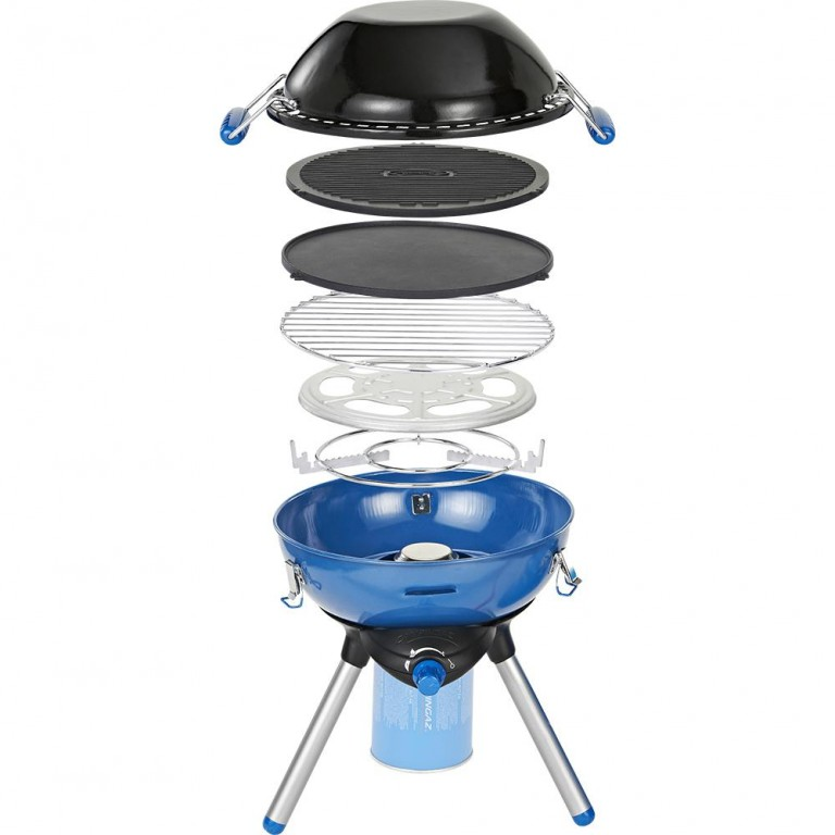Campingaz Party Grill® 400 CV