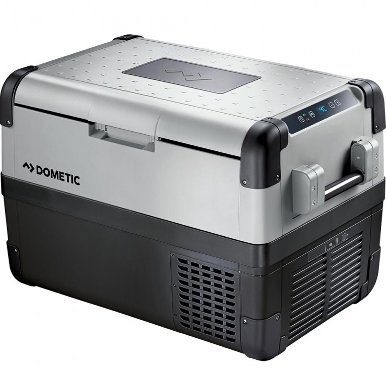 Chladící box Dometic CoolFreeze CFX 50