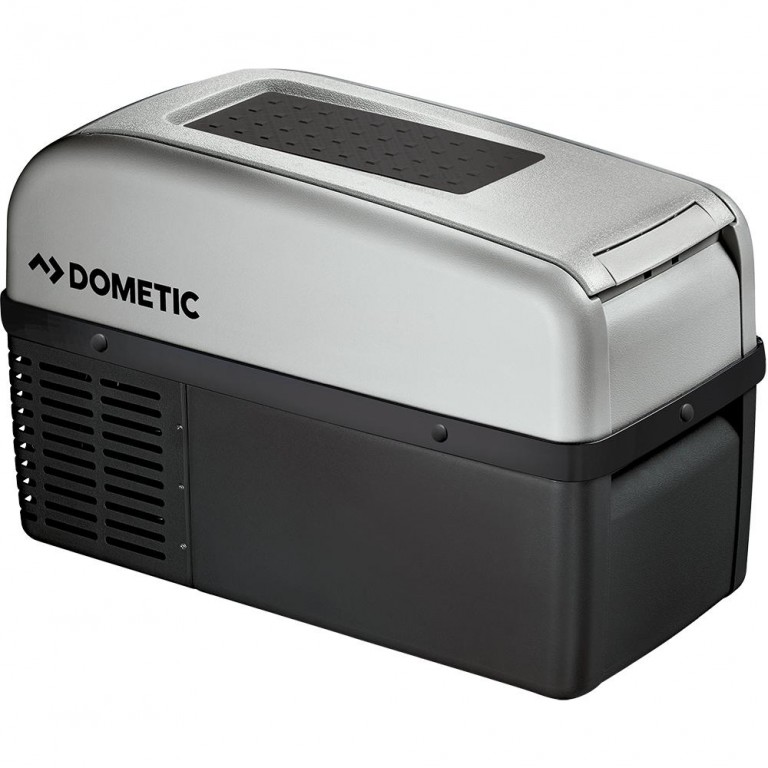 Chladící box Dometic CoolFreeze CF 16