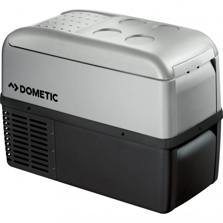 Kompresorový chladící box Dometic CoolFreeze CF 26