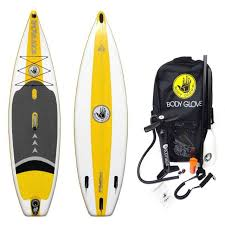 Paddleboard BODYGLOVE Performer 11-34