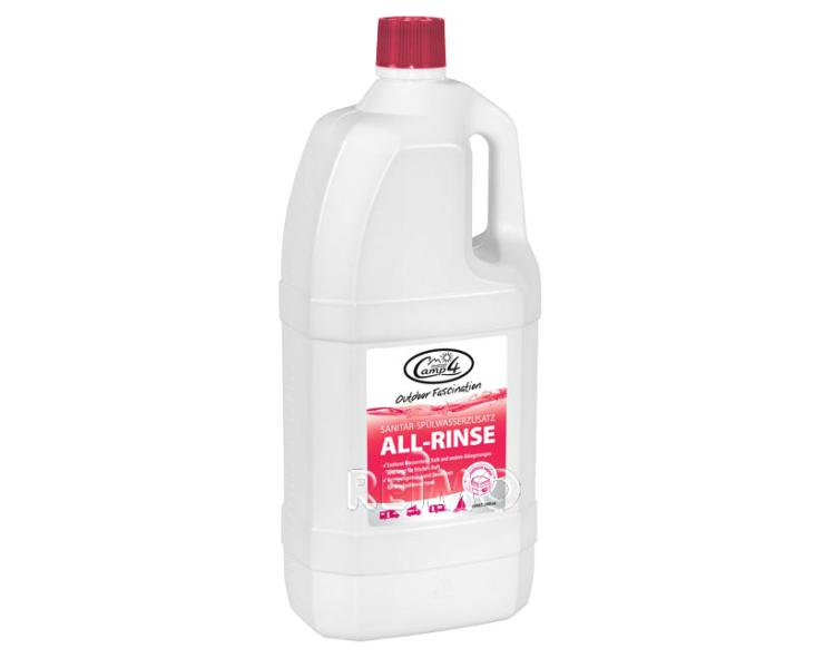 Camp4 All-Rinse - 2 l