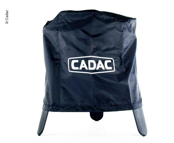 CADAC Barbecue Cover - kryt na gril