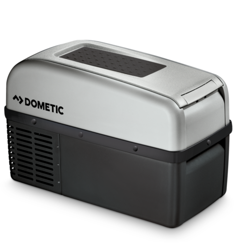 Kompresorový chladící box Dometic CoolFreeze CF 16