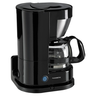 Kávovar Perfect Coffee MC 052 12V