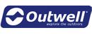 outwell-130x50.jpg